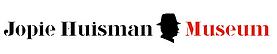 Jopie Huisman.png