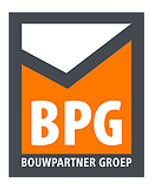 BPG.png