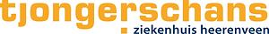 Tjongerschans ZH logo.png