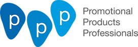 PPP logo FC