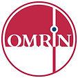 logo Omrin FC 300 dpi.jpg