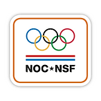 noc nsf.png
