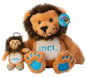 MCL - Leeuwie