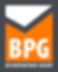 BPG Logo Solo Diap (FC).png