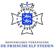 Friese Elfsteden.png