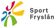 Sport Fryslan.png