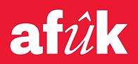 logo afûk.png