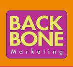 Backbone Marketing.png