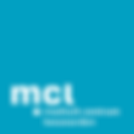logo-MCL.png