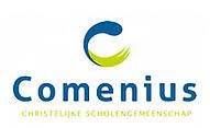 Csg Comenius.png