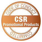 Logo Code of Conduct.jpg