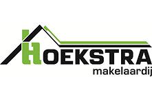 Makelaardij Hoekstra.png
