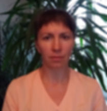 Гирудотерапия Пермь