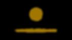 Logo_La_Soñada_FC_CS5-02.png