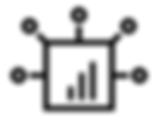 data-hub.png