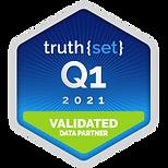 TruthSet_Q1_2021_Val_DataPartner.png