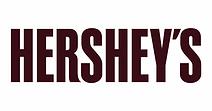 hersheys-logo-meta.webp