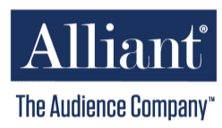 Alliant Blog: Measuring Data Quality and Working with Truthset
