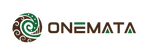 Onemata Logo - wide.png