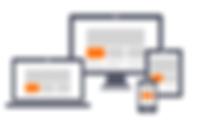 cross-platform-ads-icon.png