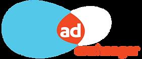 AdExchanger.Logo_600_whiteright.png