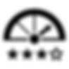 509333-200 (1).png