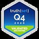 TruthSet_Q4_2020_Val_DataPartner.png