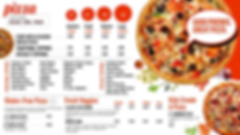 Pizza Menu Board.png