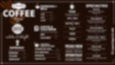 Coffee Shop Board.png