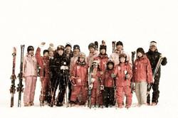 2006年 SJ撮影