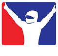 iRacing_square_outline-2.png