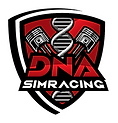 DNA Simracing-01.png