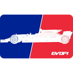Logo_EVOF13