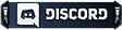 pngkey.com-discord-logo-png-6452969.png