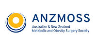 Australia-New-Zealand-Metabolic-and-Obes