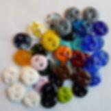 Knapper i glass_#knitting #strikking.jpg