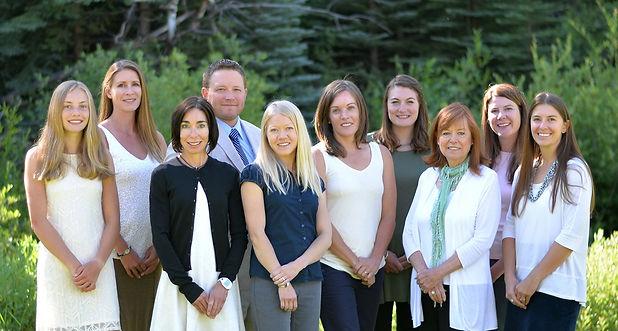 Vail Tax Team