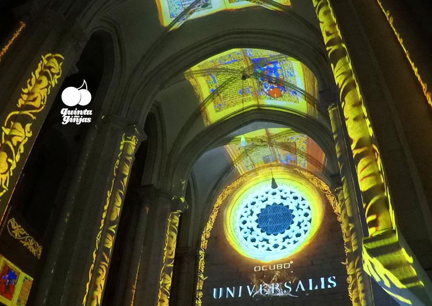 XVIII Mostra Internacional de Doces & Licores Conventuais