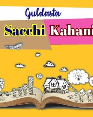 Suno Sacchi Kahaniyaan.png