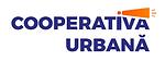 Cooperativa_urbană.PNG
