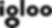 logo igloo_2018(black).png