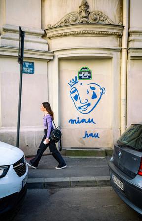 Foto: Mihăilescu Cristian