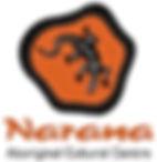 Narana-Logo-portrait.jpg