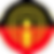 skateworks podcast symbol.png