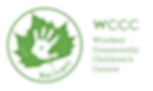WCCC_logo_horiz-green.png