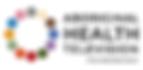 AHTV-logo-Landscape1-Colour_AA.png
