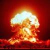 Les risques nucléaires subsistent et persistent