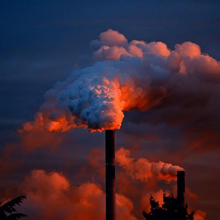La pollution de l'air tue deux fois plus que prévu