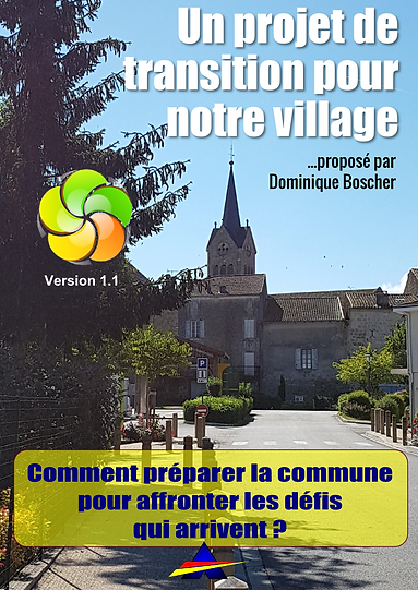 Projet-pour-notre-village-1-1.png