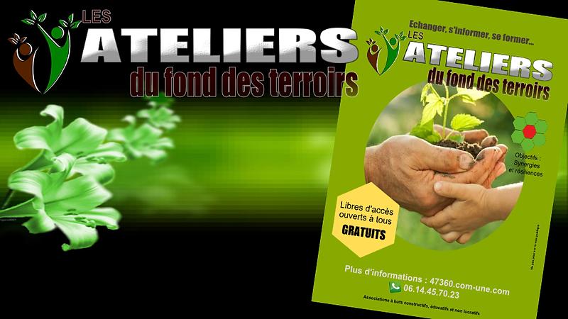 Ateliers-des-terroirs.png